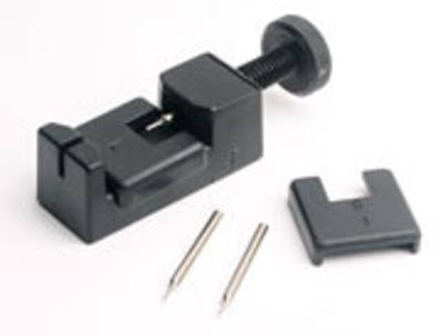 PIN REMOVING TOOL - VICE STYLE