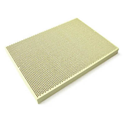 CERAMIC SOLDERING BLOCK Small 95 x 135mm