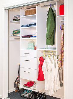 Easyfit Wardrobe