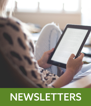 NEWSLETTERS-662
