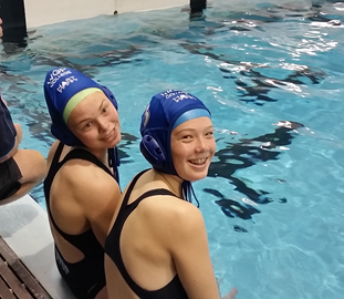 Waterpolo-673