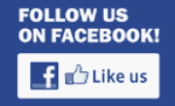 like us on facebook-766-539-537
