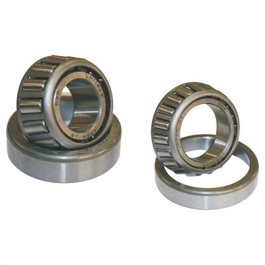 Bearing Kit - For 1500kg Hubs - BK1500
