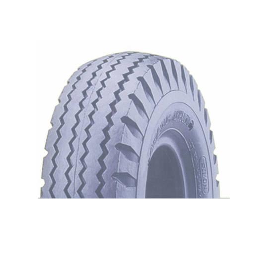 Grey Tyre - 280/250x4 Running - 280/250x4G-C178