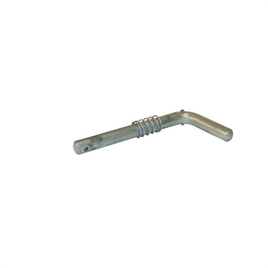 Lock Pin Kit - Suits Lever Type Coupling - CL-LPK