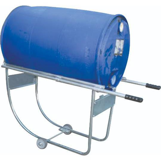 Drum Handling Cradle - DC1