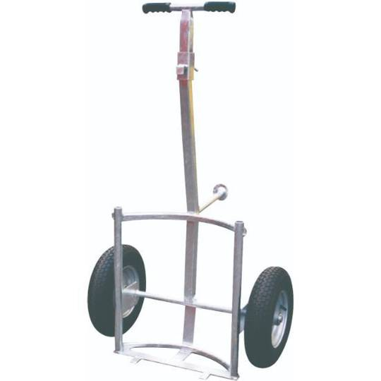 Drum Handling Trolley -  DT220