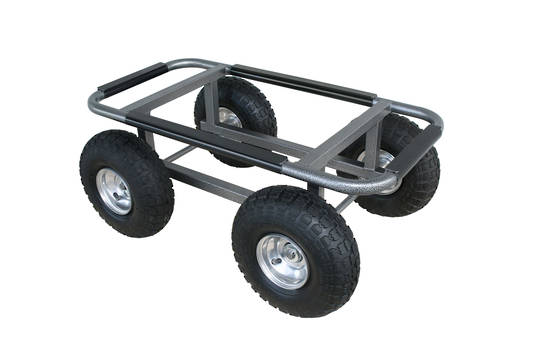Furniture Dolly FDS 750