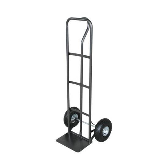 General Hand Truck - Puncture Proof Wheels - 150kg - HT1805-PP