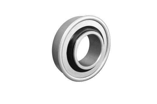 """Ball Bearing, flange type for low speed use,suits 1"""" axle.BB5025"""
