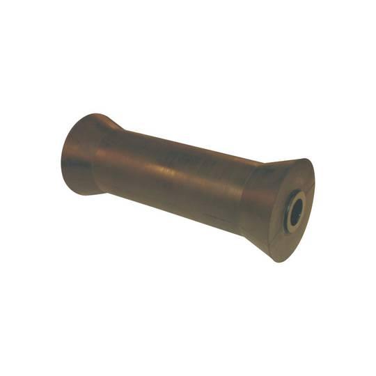 Keel Roller - 205mm long -  KR8