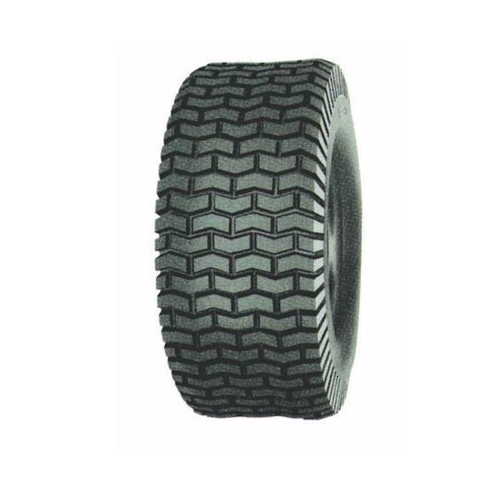 Tyre - 11/400x5 - 4 ply Turf - 11/400x5T
