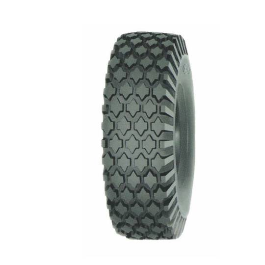 Tyre - 410/350x4 - 4 ply Diamond - 410/350x4D
