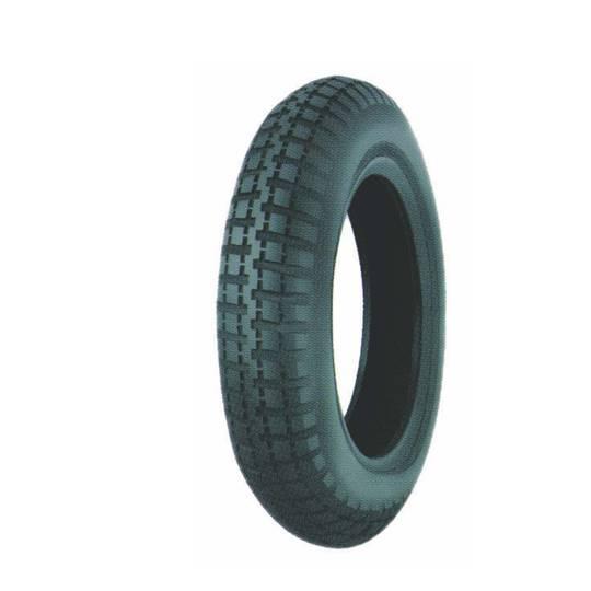 Tyre - 480/400x8 - 2 ply Universal - 480/400x8R