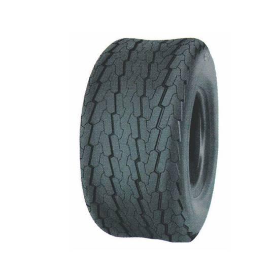 Tyre - 18.5/8.5x8 - 6 ply Road - 18.5/8.5x8R