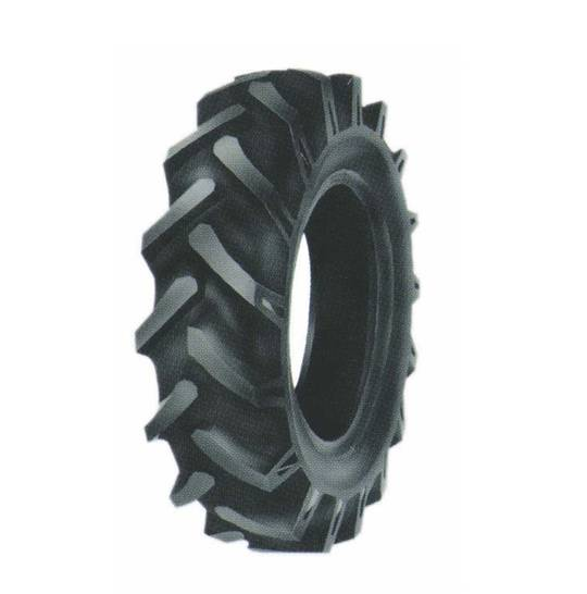 Tyre - 500x12 - 4 ply Tractor - 500x12TR
