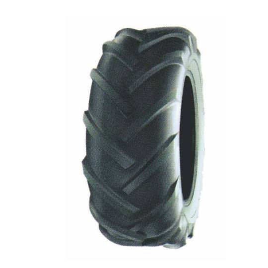 Implement and Traction Tyres