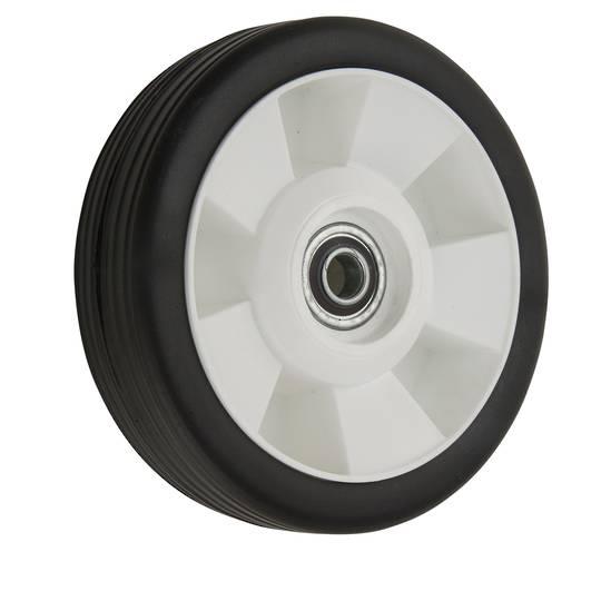 Light Duty Wheels