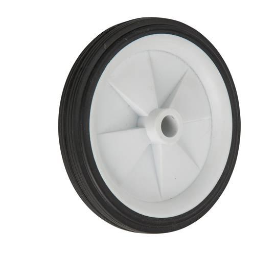 Light Duty Wheel 130mm - LD130