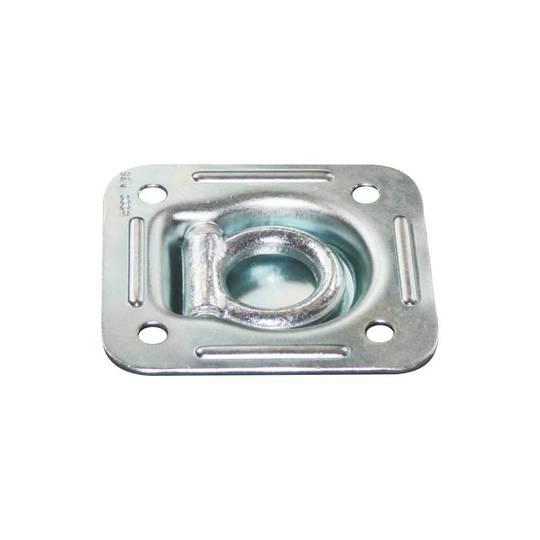 Lashing Ring - LR750