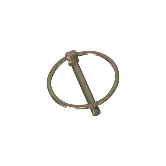 Linch Pin - 6mm Pin - Linch-6