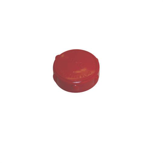 Master Cylinder Cap 3/4 - MC-CAP34
