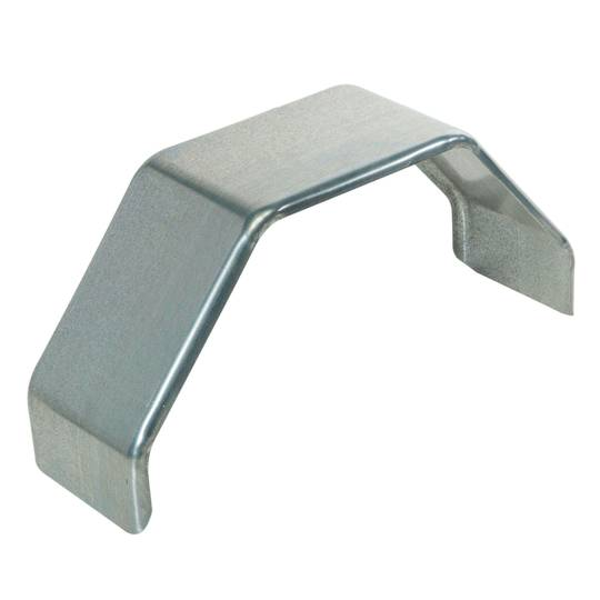 Mudguards - Galvanised - MG16 (pair)