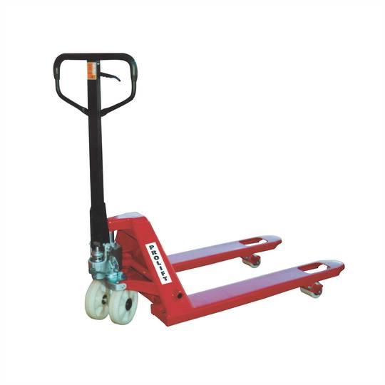 Pallet Trolley - 2500kg - PL2742