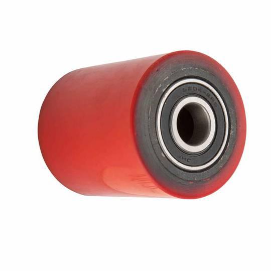 Urethane Roller 60mm - Pallet Jack - PTU60-15