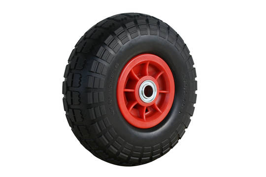 Puncture Proof 260mm Wheel - PW100-4104-PP