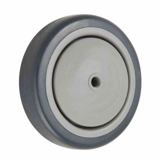 Urethane Wheel 125mm - WCU125