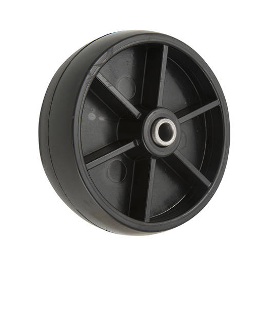 Nylon Wheel 150mm - WHN150