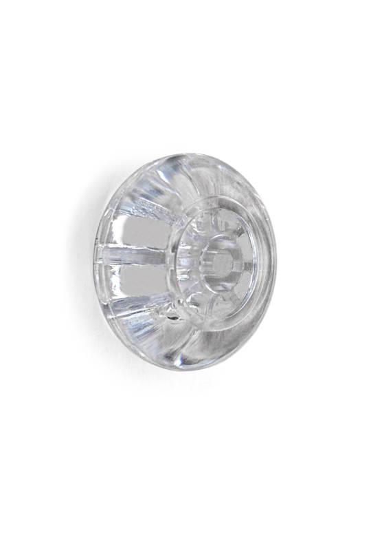 Urethane Wheel 50mm - WLPU50