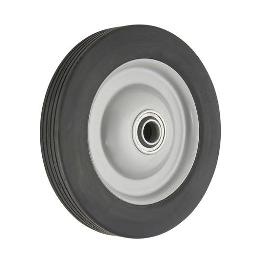 Zero Pressure Wheel 250mm - Steel Centre - ZP250B