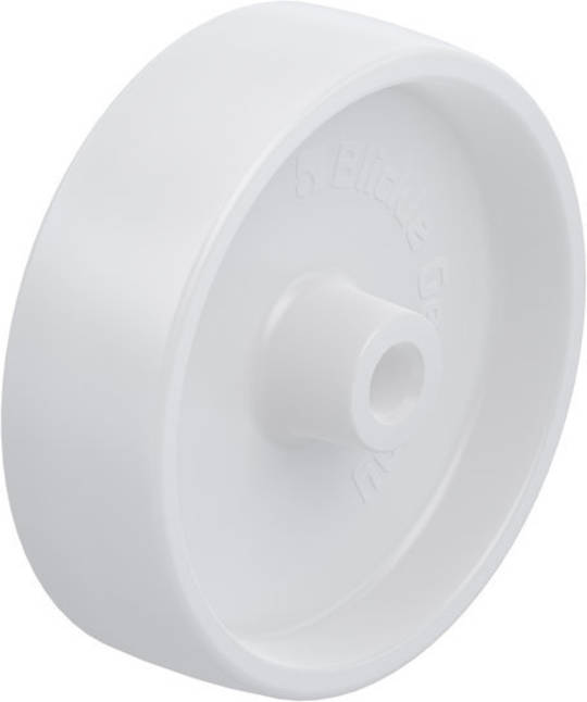 Nylon Wheel 75mm - BSN75