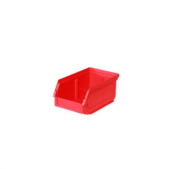 Storage Bin - Size 5 - 5-BIN-RED