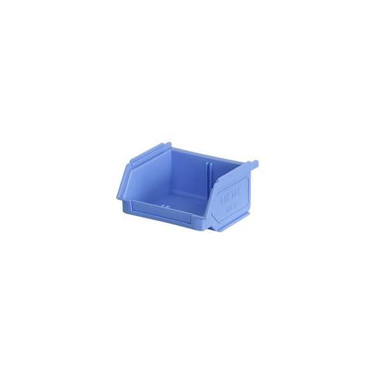 Storage Bin - Size 6 - 6-BIN-BLUE