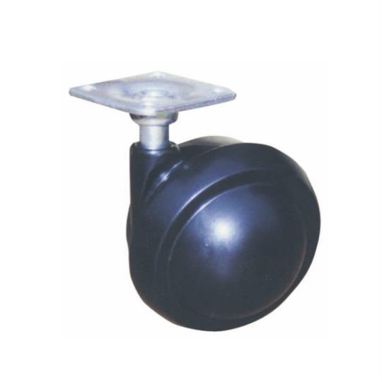 Ball Castors