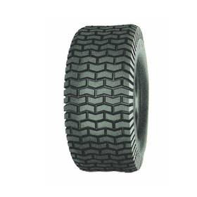 Lawn, Garden and Implement Tyres