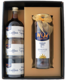 Coffee Fix Gift Box