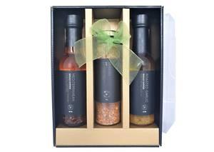 Bread Dipper Gift Box
