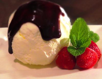mascapone ice cream-580