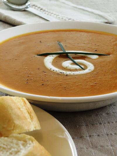 morrocan butternut soup-672