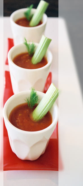 spicy-bloody-mary-shots