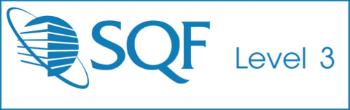 SQF-842-375