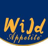 Wild Appetite