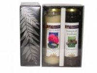 Jam   Honey gift box