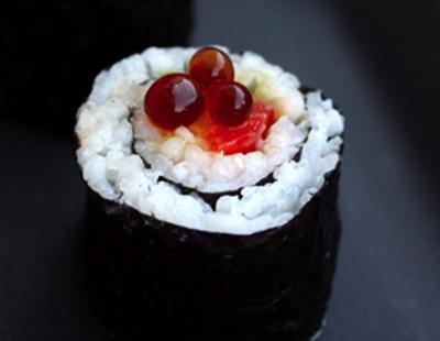 Sushi-336