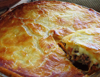 mince and cheese pie-44