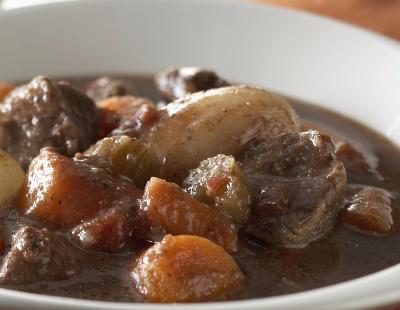 sausage casserole-756